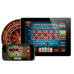 comment-jouer-jeu-casino-roulette--ligne