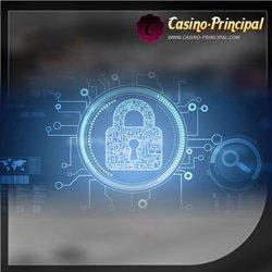 securite rainmaker casino